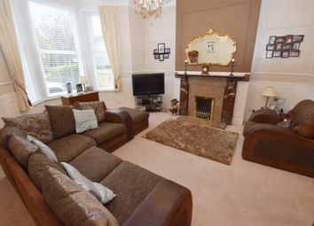 Thumbnail 5 bed semi-detached house for sale in Hawcoat Lane, Barrow-In-Furness