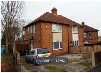 Thumbnail 2 bed semi-detached house to rent in Bretton Road, Birmingham
