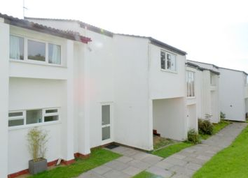2 bed terraced house for sale in St Anns Cottage, Callington PL17