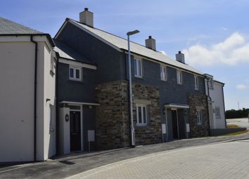 Thumbnail 2 bed property for sale in Polpennic Drive, Padstow