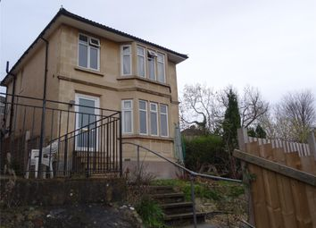 4 bed detached house to rent in Audley Grove, Bath, Somerset BA1
