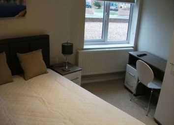 Thumbnail 1 bed property to rent in Brasenose Road, Didcot