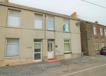 3 bed semi-detached house for sale in Carway, Kidwelly SA17