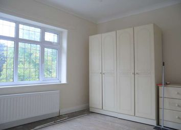 Thumbnail 2 bed flat to rent in Chiltern Gardens, Sale