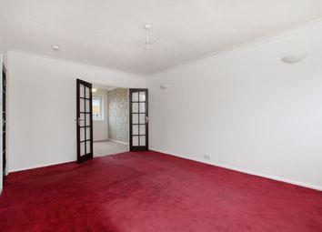 2 bed maisonette for sale in New Instruction...12 Manderville Court, Egham TW20