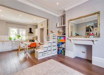 2 bed maisonette for sale in St. John's Grove, London N19