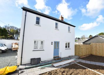 Thumbnail 2 bedroom detached house for sale in Bay Tree Mews, Stratton, Cornwall