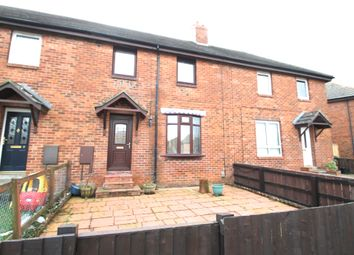 Thumbnail 3 bed terraced house to rent in Greenbourne Gardens, Windy Nook, Gateshead, Tyne & Wear