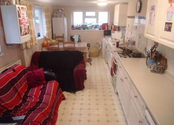 Thumbnail 5 bed terraced house to rent in Addington Road, Reading