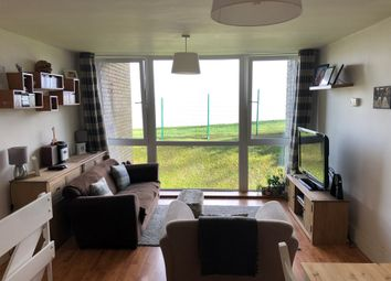 2 bed flat for sale in Clwyd, Northcliffe, Penarth CF64