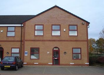 Thumbnail Office to let in Unit 2B, Tesla Court, Innovation Way, Lynch Wood, Peterborough, Lincs