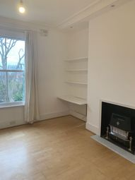 Thumbnail Studio to rent in Nassington Road, Hampstead Heath