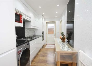 Thumbnail 2 bedroom property for sale in Rawsthorne Avenue, Manchester