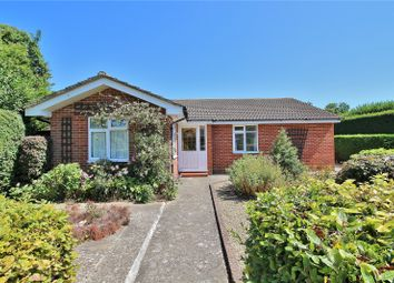 3 bed bungalow for sale in James Close, Salvington, Worthing, West Sussex BN13