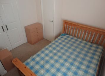 Thumbnail 3 bed flat to rent in Brunswick Road, Withington, Manchester