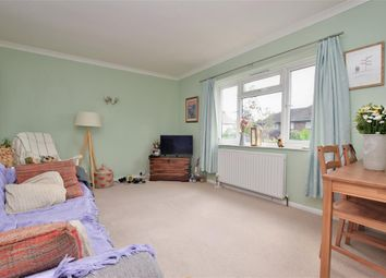 2 bed maisonette for sale in Crewes Lane, Warlingham, Surrey CR6