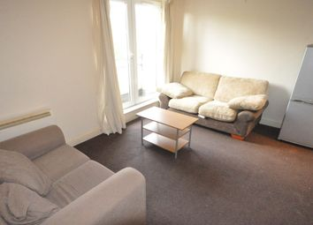 Thumbnail 3 bed flat for sale in Richmond Court, North George Street, Salford