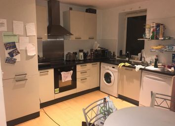 Thumbnail 1 bed flat to rent in The Granary, 211 Ecclesall Road, Sheffield