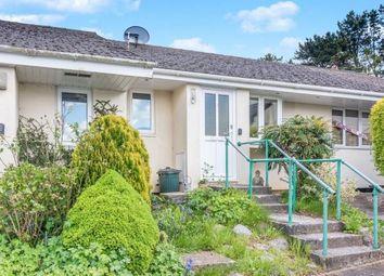 Thumbnail 2 bedroom bungalow for sale in Totnes, ., Devon