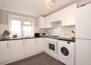 2 bed flat for sale in North Crockerford, Basildon, Essex SS16