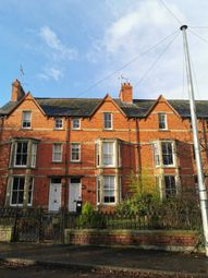 Thumbnail 6 bed terraced house to rent in Alexandria Terrace, Chirbury Road, Montgomery, Powys