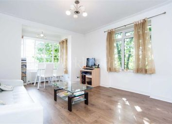 Thumbnail 2 bedroom flat to rent in 48 West End Lane, West Hampstead, London