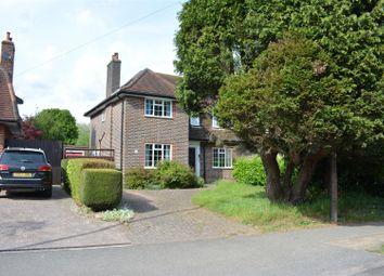 3 bed semi-detached house for sale in Tattenham Way, Burgh Heath, Tadworth KT20