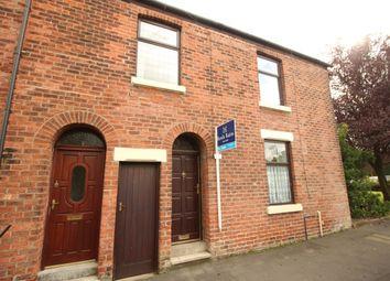 Thumbnail 3 bed terraced house for sale in Orders Lane, Kirkham, Preston