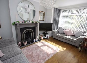3 bed terraced house for sale in Willerby Road, Hull HU5