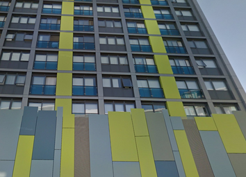 Thumbnail Studio to rent in Trident House, Hayes