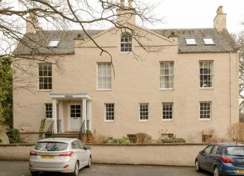 Thumbnail 1 bed maisonette to rent in 2 Tyne House, Poldrate, Haddington