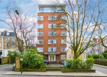 Thumbnail 1 bed mews house for sale in Linton House, 11 Holland Park Avenue, London