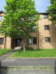 Thumbnail 2 bed flat to rent in Culrain Gardens, Glasgow