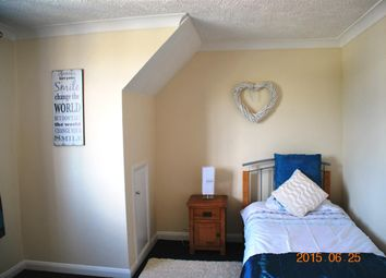 Thumbnail 1 bed property to rent in Wainscott Road, Wainscott, Rochester