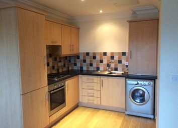 Thumbnail 2 bed flat to rent in Bawtry Road, Wickersley, Rotherham