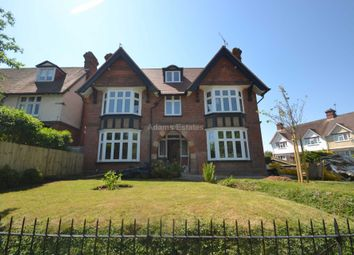 Thumbnail 11 bed detached house to rent in Wokingham Road, Earley, Reading