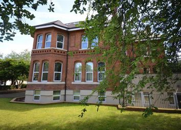 Thumbnail 2 bed flat to rent in The Parsonage, Withington, Manchester, Greater Manchester