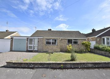 Thumbnail 2 bed bungalow for sale in Larch Close, Charlton Kings, Cheltenham, Gloucestershire