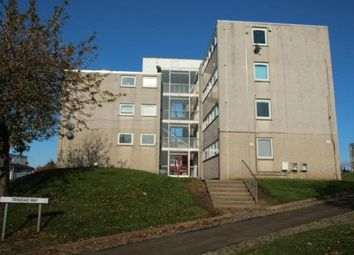 Thumbnail 1 bed flat for sale in Trinidad Way, Westwood, East Kilbride, South Lanarkshire