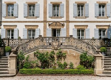 Thumbnail 3 bed apartment for sale in 13540, Aix En Provence, France