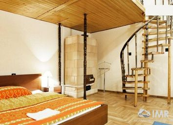 Thumbnail 3 bed apartment for sale in Blaha Lujza Square, Budapest, Hungary