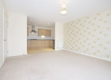 Thumbnail 2 bedroom flat to rent in Beresford Place, Cowley, Oxford