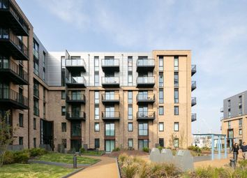 2 bed flat to rent in Lockside Lane, Salford M5