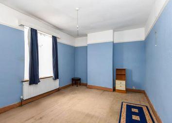 Thumbnail 3 bedroom terraced house for sale in Hunton Hill, Erdington, Birmingham, West Midlands