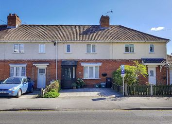 Thumbnail 2 bedroom terraced house for sale in Lipgate Place, Portishead, North Somerset