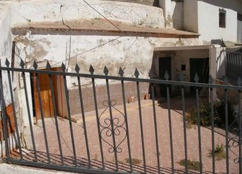 Thumbnail 4 bed property for sale in Gorafe, Granada, Spain