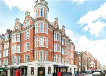 3 bed flat to rent in Green Street, Mayfair W1K