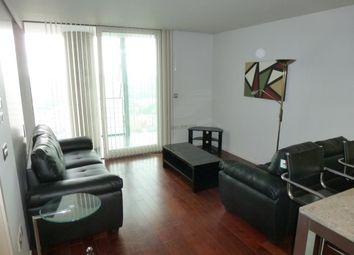 2 bed flat to rent in Holloway Circus Queensway, Birmingham B1