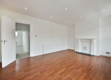 Thumbnail 2 bed triplex to rent in Digby Crescent, London