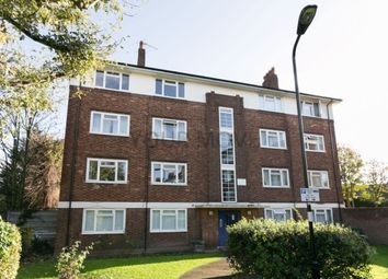 3 bed flat for sale in Bulwer Court Road, Leytonstone, London E11